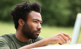 Atlanta Staffel 1, Atlanta mit Donald Glover - Bild 39