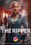 Jack the Ripper - Eine Frau jagt einen Mörder
