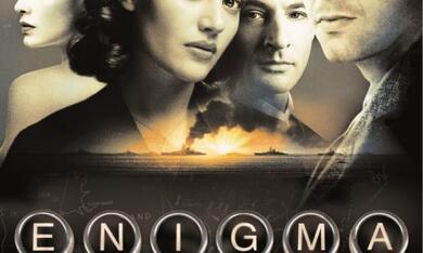 Enigma - Das Geheimnis - Bild 9