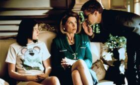 Eiskalte Engel mit Ryan Phillippe, Selma Blair und Christine Baranski - Bild 11