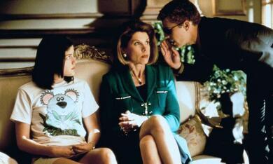 Eiskalte Engel mit Ryan Phillippe, Selma Blair und Christine Baranski - Bild 9