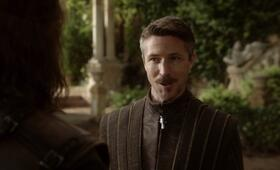 Aidan Gillen in Game of Thrones - Bild 53