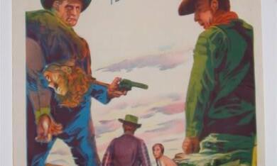 Der letzte Zug von Gun Hill - Bild 2