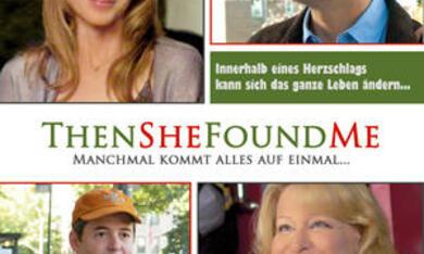 Then She Found Me - Bild 3