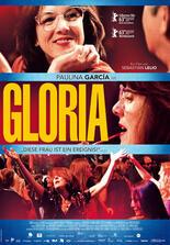 Gloria