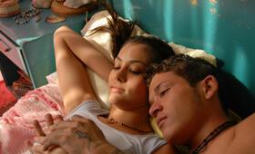 Sin Nombre mit Edgar Flores - Bild 8