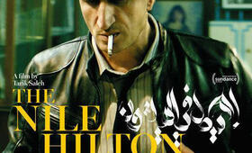 Die Nile Hilton Affäre mit Fares Fares - Bild 14