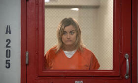 Orange Is the New Black - Staffel 6, Orange Is the New Black - Staffel 6 Episode 3 mit Taylor Schilling - Bild 29