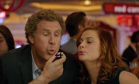 Casino Undercover mit Will Ferrell und Amy Poehler - Bild 81