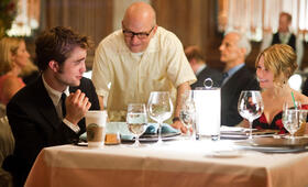 Robert Pattinson in Remember Me - Lebe den Augenblick - Bild 53