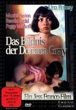 Das Bildnis der Doriana Gray