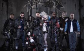 Suicide Squad mit Margot Robbie, Joel Kinnaman, Jai Courtney und Karen Fukuhara - Bild 139