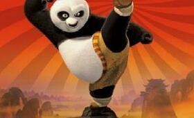 Kung Fu Panda - Bild 23
