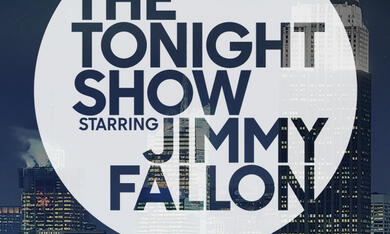The Tonight Show Starring Jimmy Fallon - Bild 5