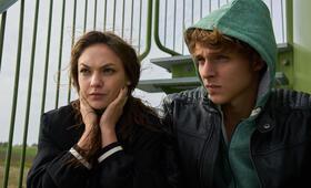 Unter anderen Umständen: Liebesrausch mit Merlin Rose und Emma Drogunova - Bild 16