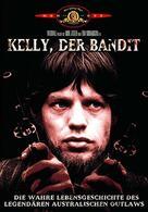 Kelly, der Bandit