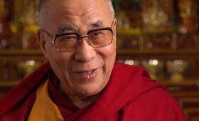 Der letzte Dalai Lama? mit Dalai Lama - Bild 4