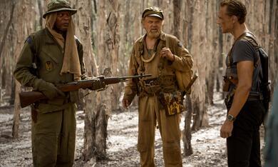 Kong: Skull Island mit Samuel L. Jackson und Tom Hiddleston - Bild 5