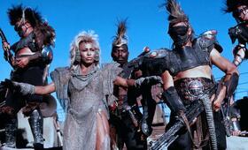 Mad Max III - Jenseits der Donnerkuppel mit Tina Turner - Bild 4