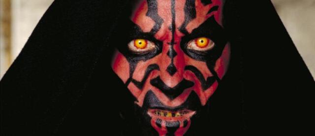 Gerüchte Wird Der Bösewicht In Star Wars 7 Ein Weiblicher Sith Lord