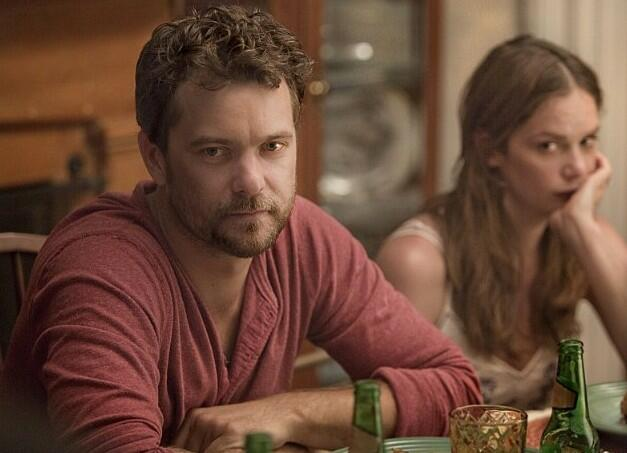 The Affair - Staffel 1