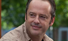 House at the End of the Street mit Gil Bellows - Bild 8