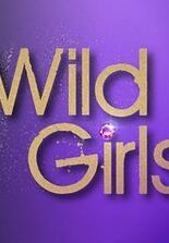 Wild Girls - Auf High-Heels durch Afrika