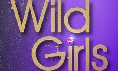 Wild Girls - Auf High-Heels durch Afrika - Bild 2