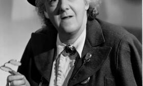 Margaret Rutherford - Bild 14