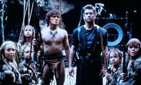 Mad Max III - Jenseits der Donnerkuppel mit Mel Gibson - Bild 143