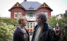 Springflut: Vermisst mit Kjell Bergqvist und Cecilia Nilsson - Bild 6