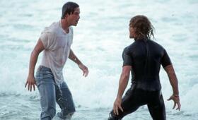 Gefährliche Brandung mit Keanu Reeves und Patrick Swayze - Bild 216