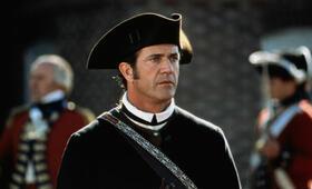 Der Patriot mit Mel Gibson - Bild 98