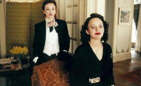 La Vie en rose mit Marion Cotillard und Sylvie Testud - Bild 9