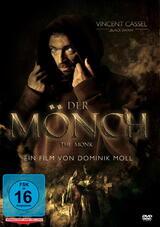 Der Mönch - Poster