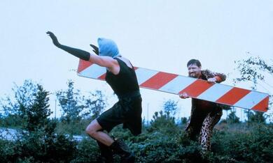 Kamikaze 1989 mit Rainer Werner Fassbinder - Bild 9