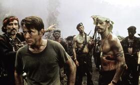 Apocalypse Now - Bild 58