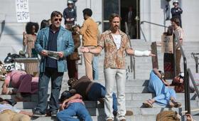 The Nice Guys mit Ryan Gosling und Russell Crowe - Bild 89