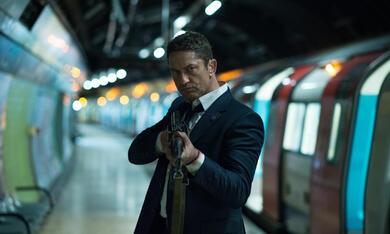 London Has Fallen mit Gerard Butler - Bild 1