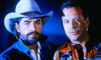 Harley Davidson and the Marlboro Man mit Mickey Rourke und Don Johnson - Bild 3