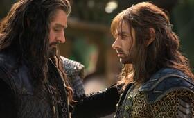 Der Hobbit 3: Die Schlacht der Fünf Heere mit Aidan Turner - Bild 14