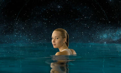 Passengers mit Jennifer Lawrence - Bild 3
