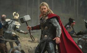 Thor 2: The Dark Kingdom mit Chris Hemsworth - Bild 161