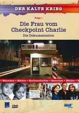 Die Frau Vom Checkpoint Charlie Teil 2 Stream