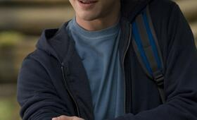 Logan Lerman - Bild 68