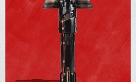 Star Wars: Episode VIII - Die letzten Jedi - Bild 58