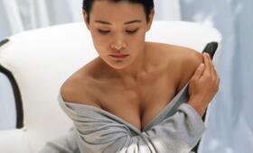 Joan Chen - Bild 4