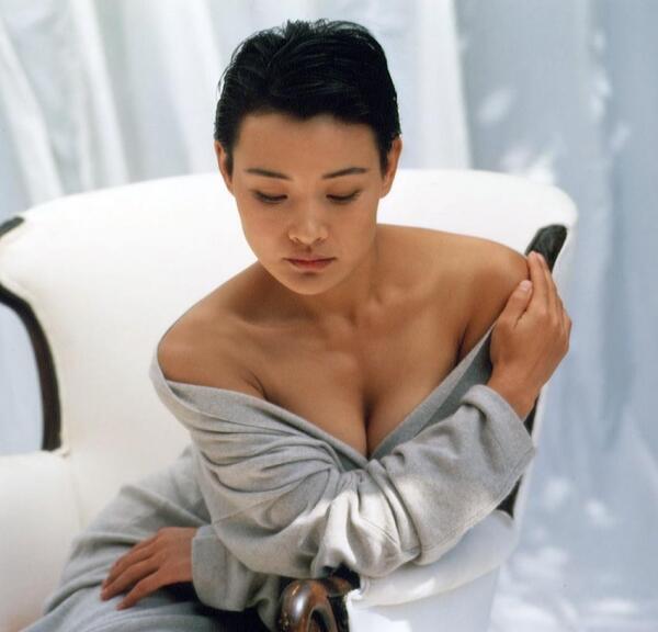 Joan Chen - Bild 4 von 8