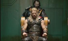 Thor 3: Ragnarok mit Chris Hemsworth - Bild 61