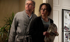The Amazing Spider-Man mit Martin Sheen und Sally Field - Bild 6